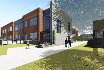 Ridgefield School District ready to break ground on high school expansion