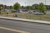 Hockinson High School student arrested for making threats