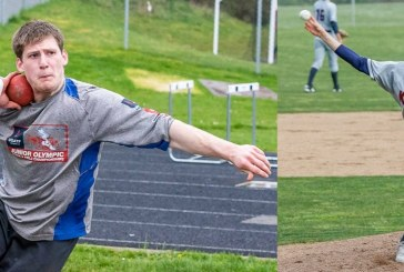 Clark County athletes, teams, shine at state competitions