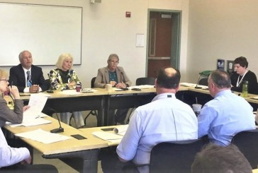 Clark County Council poised to move in new direction on explosive topic of fireworks