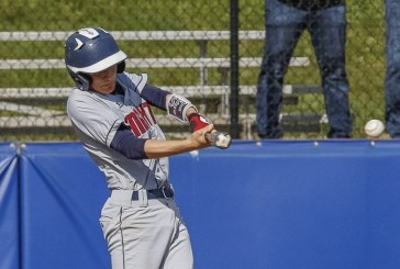 King's Way finds a way to share baseball title