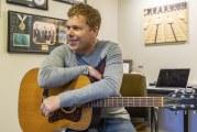 Smalltown Poets guitarist lives in Camas