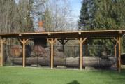 North Clark Historical Museum to host dedication of Rashford Steam Donkey