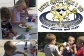 Battle Ground to offer free Summer Playground Program