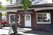 Fleur Chocolatte brings gourmet sweetness to Clark County