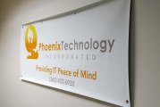 Phoenix Technology: A different kind of IT company
