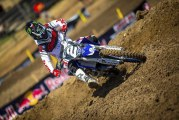 Washougal MX National: Ryan Villopoto to ride in all-star race
