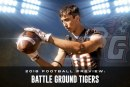 2018 Football Preview: Battle Ground Tigers