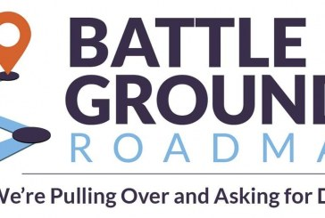 Battle Ground officials seeking input on city's direction