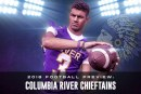 2018 Football Preview: Columbia River Chieftains