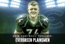 2018 Football Preview: Evergreen Plainsmen