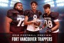 2018 Football Preview: Fort Vancouver Trappers