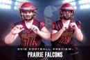 2018 Football Preview: Prairie Falcons