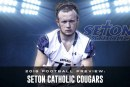 2018 Football Preview: Seton Catholic Cougars