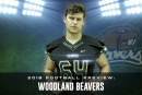 2018 Football Preview: Woodland Beavers