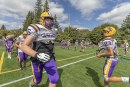 Week 1: Columbia River ready to play on new home field
