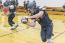 Week 1: Hudson's Bay stays positive after loss