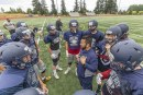 Week 2 • High school football reports: Trico League