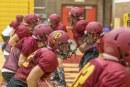 Week 2 • High school football reports: Class 3A Greater St. Helens League