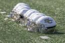 Week 1 • High school football reports: Class 1A Trico League