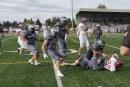 Week 3 • High school football reports: Class 4A Greater St. Helens League