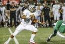 Union holds off Mountain View in non-league football battle