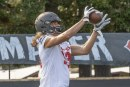 Week 1: Camas Papermakers stumble but showed so much heart in comeback bid