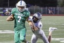 Week 1: A loss for Mountain View, but a win for the program