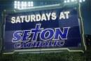 Saturdays at Seton Catholic
