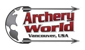 Archery World Vancouver Washington
