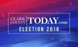 ClarkCountyToday.com covers the Clark County, WA 2018 elections.