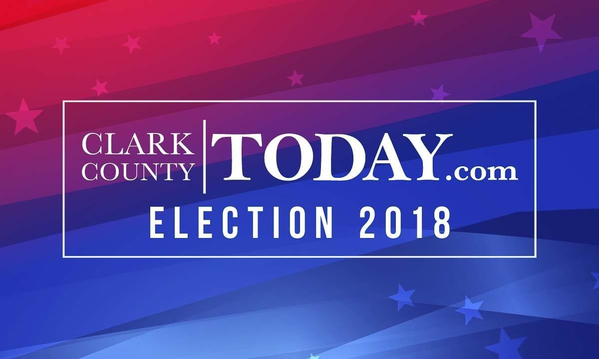 Election 2018