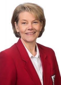 Teresa Bonawitz, Ambassador of the Year