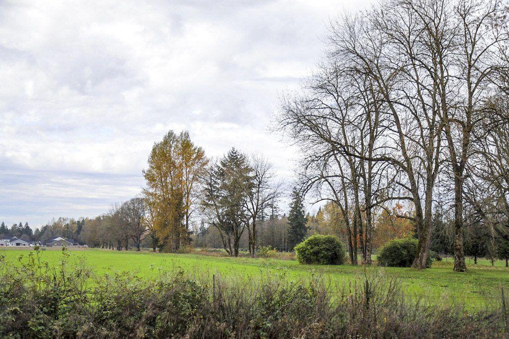 Battle Ground School District Public Schools purchased 20 acres