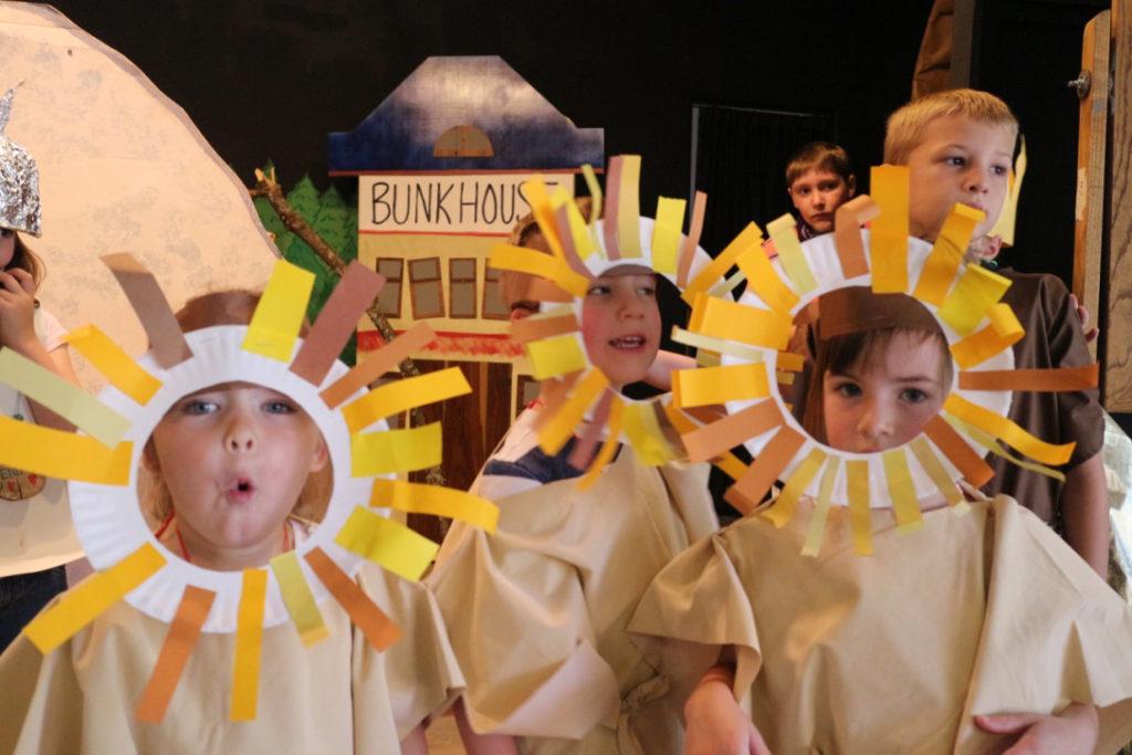 camas-methodist-church-drama-camp-jpg