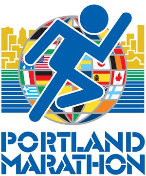 portland-marathon-clark-county-results