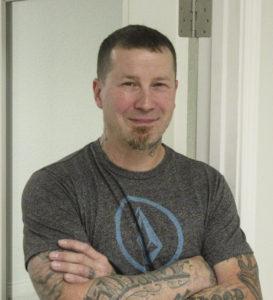 Rick-James-homies-small-homes-clark-county-wa-news