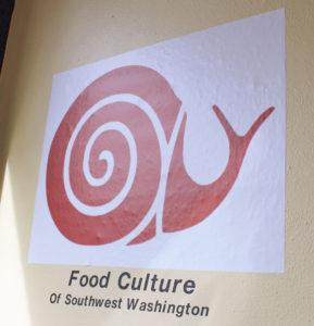 slow-food-art-exhibit-food-culture-of-southwest-washington