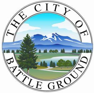 Preliminary budget for the city of Battle Ground includes a 1 percent property tax increase, other fiscal impacts
