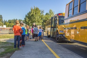 Battle Ground Public Schools' bond doesn't get enough 'yes' votes