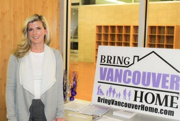 Prop 1 advocates say levy is best fix for Vancouver's housing crisis