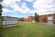 Vancouver Public Schools $458 million bond measure to appear on Feb. 14 special education ballot