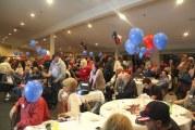 Clark County Republicans celebrate Trump lead, local Republican victories