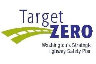 Clark County Target Zero Task Force receives $60,000 grant