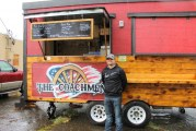 The Coachmen now open again in Battle Ground