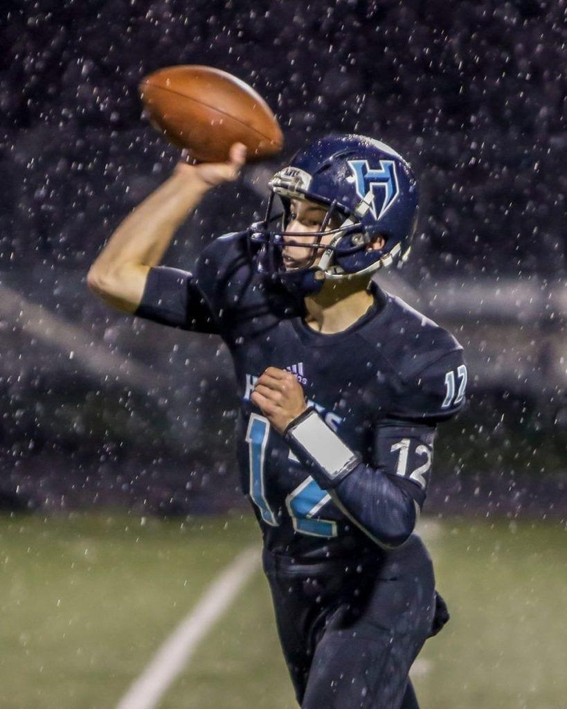 hockinson-high-school-football-quarterback-canon-racanelli