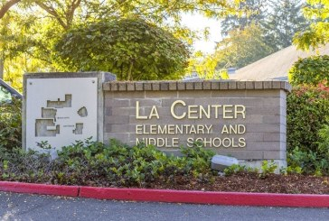 La Center community will have chance to talk about possible school bond this week