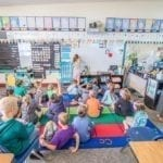 Lead testing in Clark County schools shows varied results