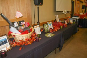 North County Community Food Bank annual Scare Away Hunger fundraiser set for Oct. 22