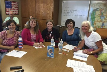 Ridgefield School District to host second round of stakeholder meetings